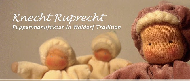 Blog header_knecht_ruprecht_web2