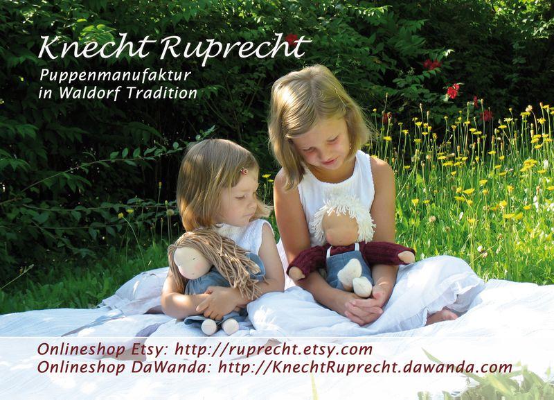 PostcardKnechtRuprechtKinderweb
